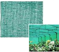 Agro-Shade-Net-and-Aluminet-Banabethi
