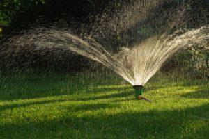 Pop-Up-Irrigation-System-Banabethi