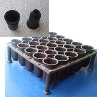 Pot-Tray-Banabethi