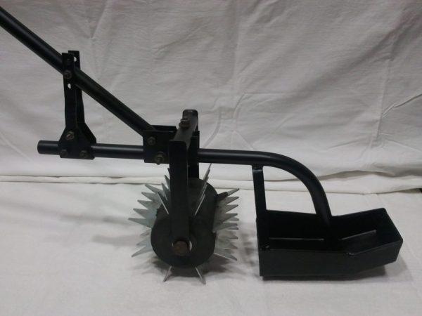 Single-Rotor-Weeder-Banabethi