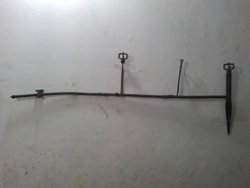 Sprinkler-Irrigation-System-Banabethi