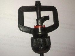 Sprinkler-Irrigation-System1-Banabethi